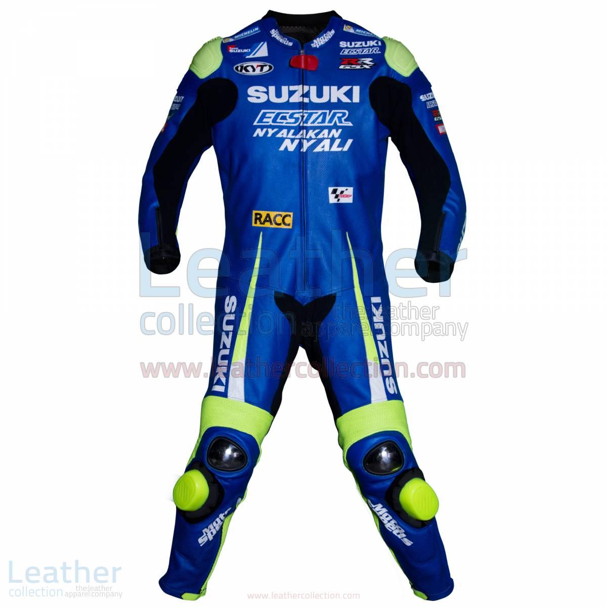 2016 MotoGP