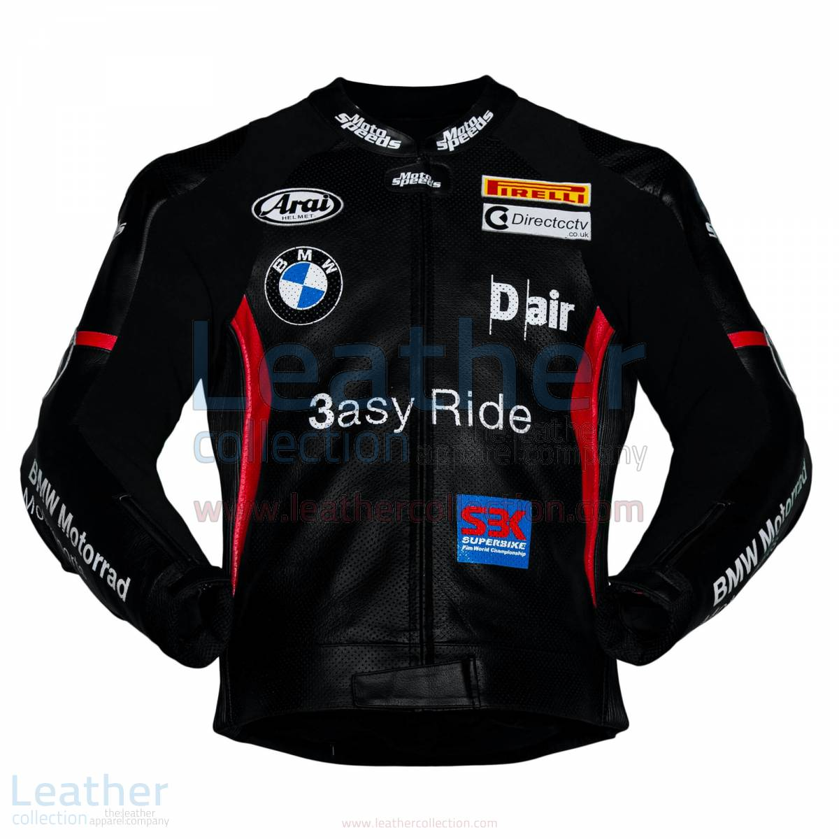 motorcycle jackets for sale near me