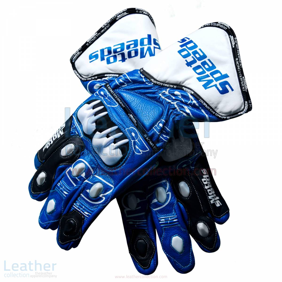 suzuki racing gloves