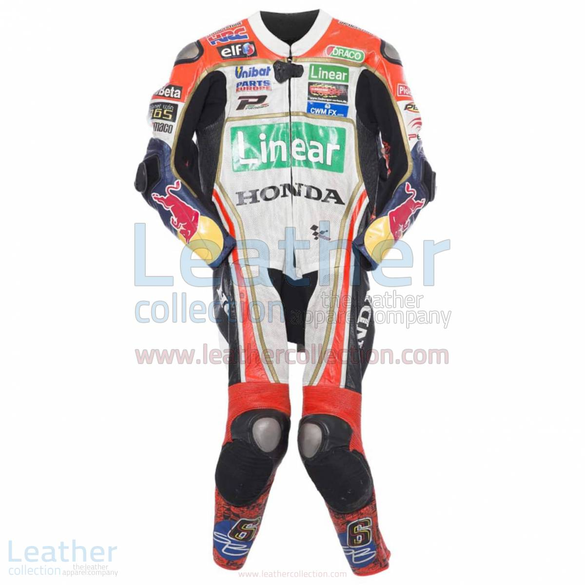 mens motorbike leathers